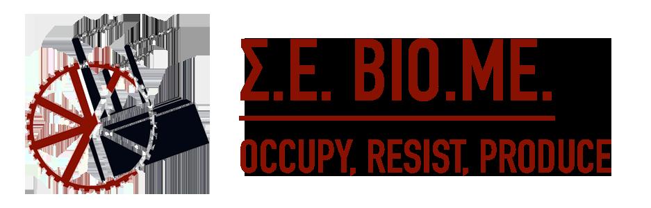 ΒΙΟΜΕ Συνεργατική | Οικολογικά & Φυσικά Καθαριστικά, Σαπούνια, Περιποίηση